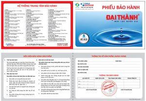 150323-DaiThanh-Phieu_BH_-_M_y_l_c_n_c