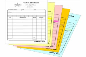offset-printing-press-digital-40462-6118629