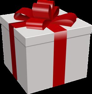present-150291_960_720
